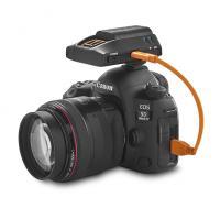 ad7-on-canon-camera.jpg