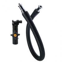 rm224kt-tether-tools-rapidmount-superflex-arm-1-1.jpg