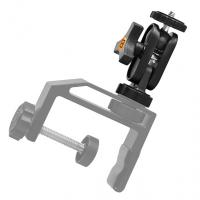 rs203-tether-tools-rock-solid-3-arm-with-easygrip-large.jpg