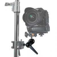 rs607-tether-tools-rock-solid-dual-ball-joint-camera-mounted