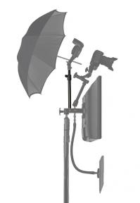 RS609-tether-tools-rock-solid-22-telescoping-arm-3-1.jpg