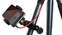 rslpm-tether-tools-rock-solid-lopro-phone-mount-inuse-trigge