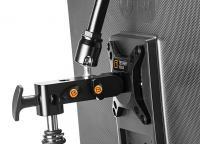 stdvu-2-tether-tools-studio-vu-monitor-bracket-6-2.jpg